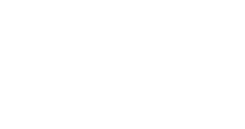 Amstel Engineering
