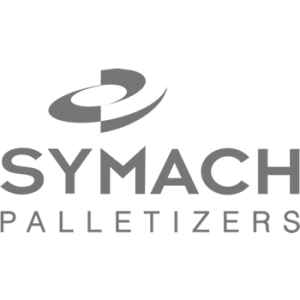 Symach palletizers