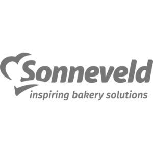 Sonneveld Group