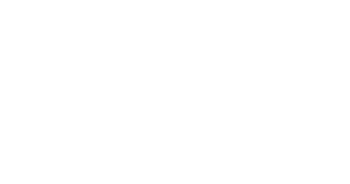 Cematec Engineering