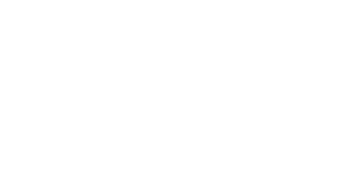 Neitraco Engineering