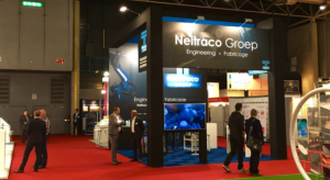 Neitraco-cematec-engineering-ESEF-beurs-utrecht